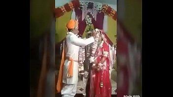 doodhwali dubbed deshi hindi Png laterest kwap