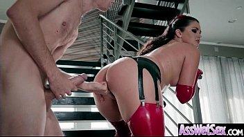 allie ashley haze vs Japanese lesbian women av temptation