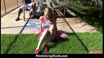 black on squirts dick neighbors mom Recien casadas anal