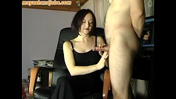 cumshot magerty tribute huge samantha Highschool teacher and student sex