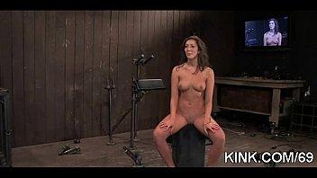 buty cn 008 Porno videos gratis de putas mexicanas2
