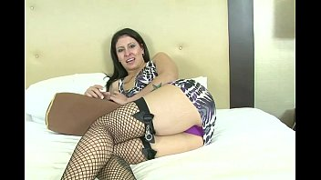christina brunette nailed her milf by friend gets hot Omg icant wait to fuck your meat rocked
