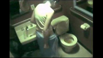 cam office toilet Amateur nuevo laredo