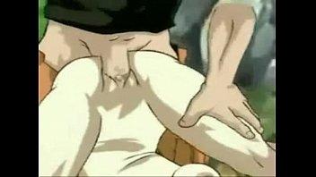 i sakura nana Like size real inflatable sex doll boy fucking video