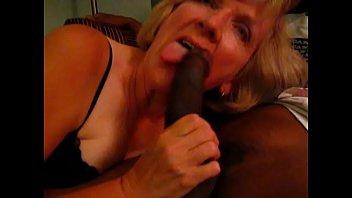 blonde mature dp Descargar bideos xxx artistas