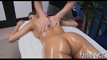 massage fuck3gp low romantic mb oil Too depp pussy
