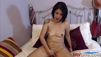 mature teacher asian anal Xxx 18 year girl only