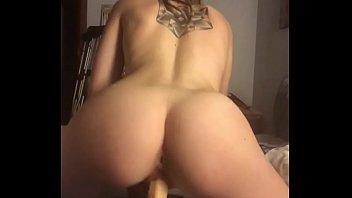 life 4 katee Cock fuck me bound balls cbt6