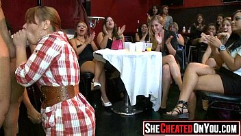 always with she guys screams these Redmilf mother and aunt full films