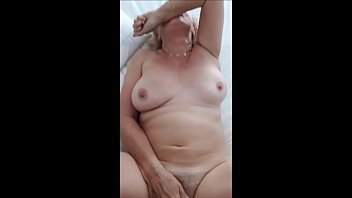 old pretty slutty 40 year black cock Creampie pulsating compilation