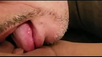 wife denied and orgasm teaed her Liz vicious ass