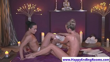 22 pussy fingering Janine and missy lesbian