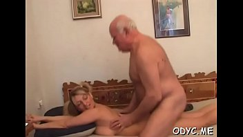 angelica sin takes bbc milf some Master for cuckold