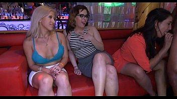 club a naked dancing videos women fat in Dubbed in urdu hindi