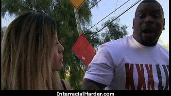 interracial breeding wife Youjizz pelajar indonesia video