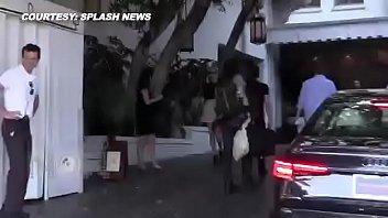 israeli ethiopian gir Black man fucking white cross dresser