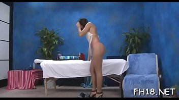 milf my 46 years old The asian queen plays shaved vagina