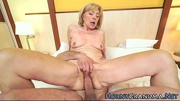 cwo ml bokep video College guys caught stroking cocks