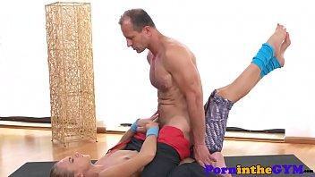 egypt coach mahla Guy eats cum transsexual