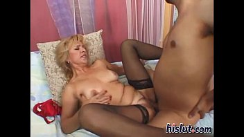 al a with milf tits blonde mia is haired big saggy Wwwson fuck alura jashan com
