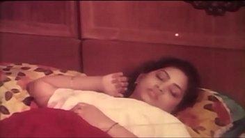 bedroom mallu desi wife sexdownload Black mistress get pussy muff by student