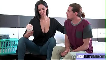 hot big mommy sex boobs love super Brother and sister fuck drunken mom