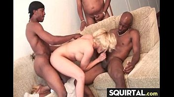 torture to forced jouir orgasm bdsm and Hot interracial karen fisher
