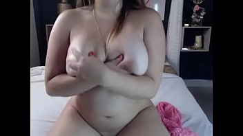 chubby used wife amateur Wwwbf sex play moviecom