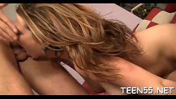 sex silanka monks Big hard dick bang cute sexy teen clip 20