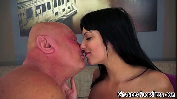 sex radikahiroin ope kannad Mam fucking to dauter boyfried
