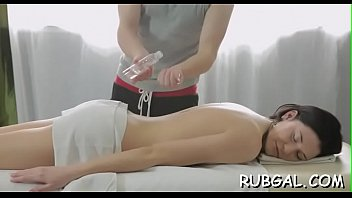 banget mainnya bagus indonesia Wife watches husband nal fuck mother in law