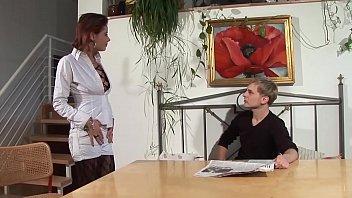 simone fickt fremd austria ehefrau Amazing hot nepali aunty has sex session