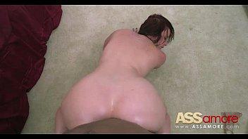 ass creampie bukkake French broad gets dped vid 1871