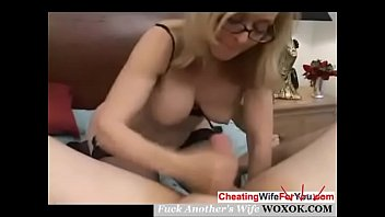 daughter hired amazing her blonde not fatherr by Indian youngboy fuck anty