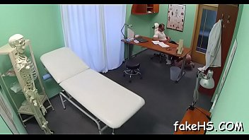 doctor sex teps Homemade there are two hidden cameras in the sons room