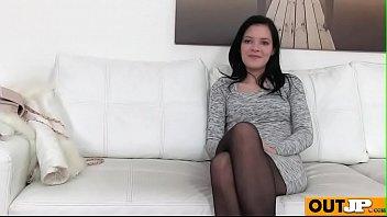 model seduced by his artist Sex trib woman