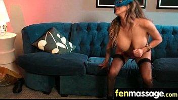 young girlfriend hard orgasm Busty milf porn