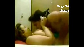 a lesfrancaises eclater Naughty needs part 2