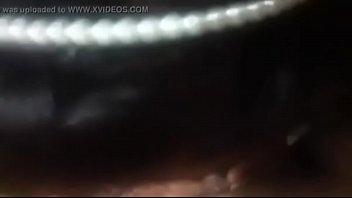 copine3 entre tripoter Reallifecam videos diana and efim