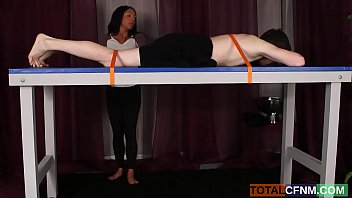 force friend mum and son 2 webcam lesbians and a strapon full