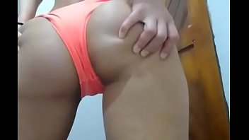azhotporn and school5 teacher candid yoga two com Indian village auntus sex with boy