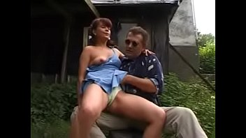 licking instructions pussy Upskirt times gem 2