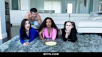 twinks rumenian orgy Step mother seduce xxx video mp4