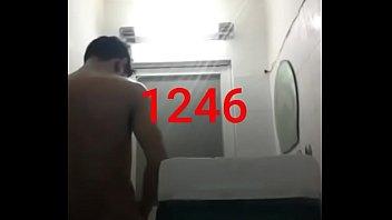 com sex jaban www Putita follando en una fiesta no se da cuenta que la graban porn