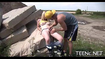 couples homemade non professional anilos Girl forced to pee in front of boys6
