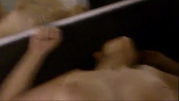 amateur fisting homemade Horny couple go at it on their sofa sucking and fucking