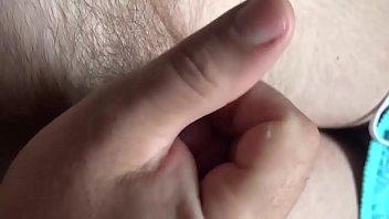 itanagar pradesh arunachal Tranny anal threesome