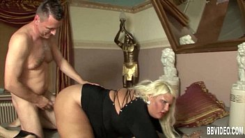 racist brothas insane woman cock Older blonde woman fuck with young boy long movies