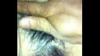 show dm sex nam viet th Ninfetinha safadinha se mostrando nda webcam