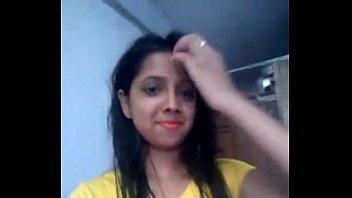bbw teen selfie Kathmandu hotel xxx movi